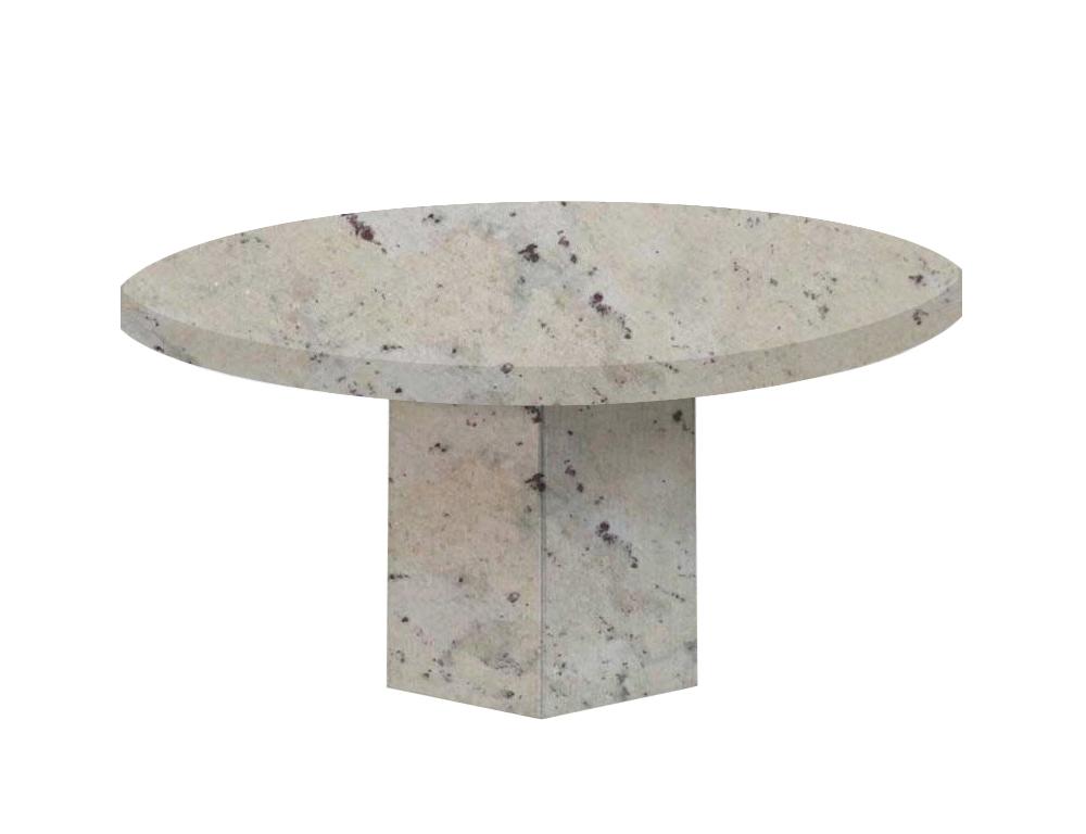 images/andromeda-granite-circular-marble-dining-table.jpg