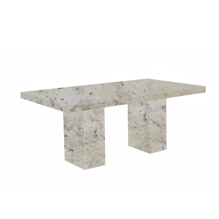 Andromeda Codena Granite Dining Table