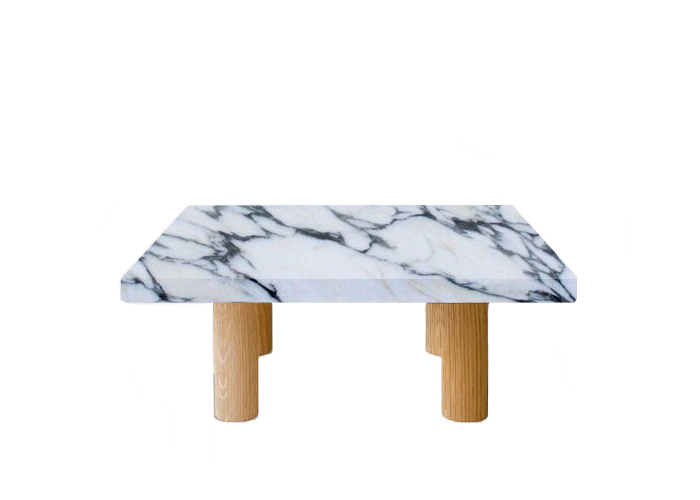 images/arabescato-corchia-square-coffee-table-solid-30mm-top-oak-legs_69jOMsH.jpg