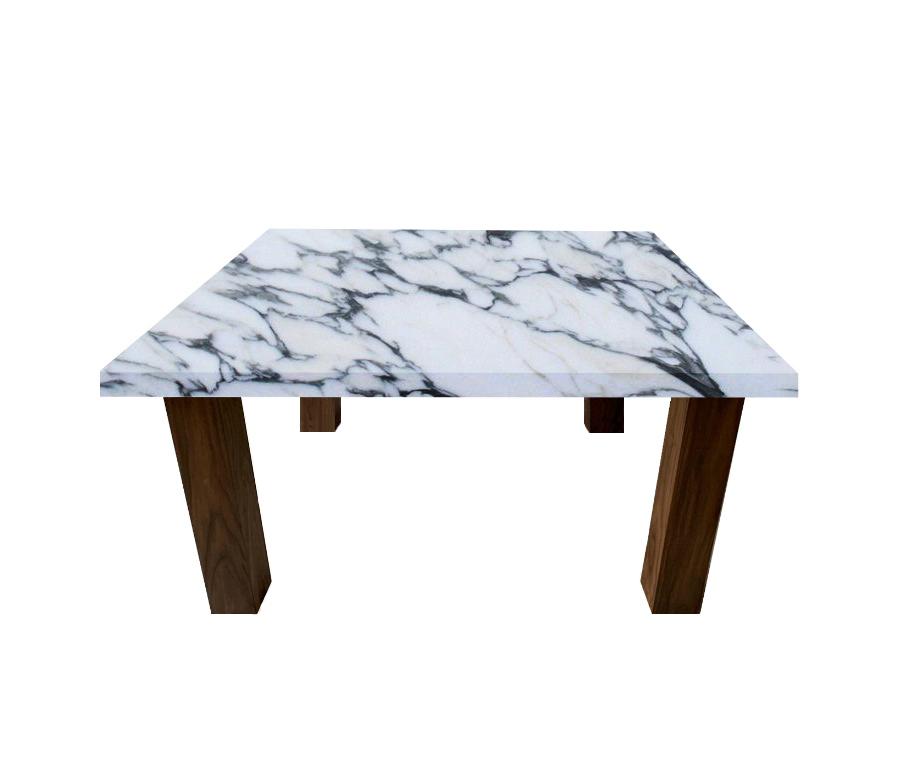images/arabescato-corchia-square-table-square-legs-walnut-legs_IM8BuNf.jpg