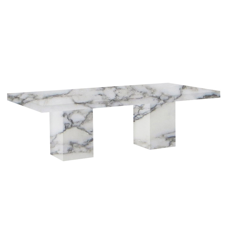 images/arabescato-vagli-extra-10-seater-marble-dining-table_In9opt0.jpg