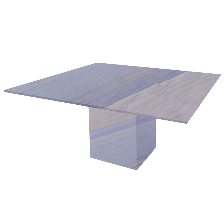 images/azul-macaubas-marble-square-dining-table-20mm.jpg