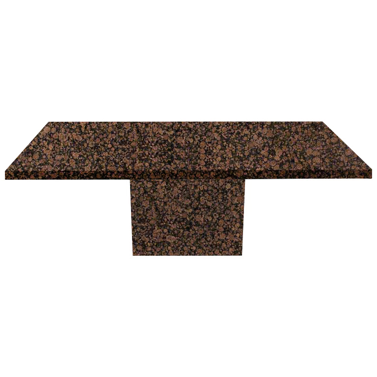 images/baltic-brown-granite-dining-table-single-base.jpg