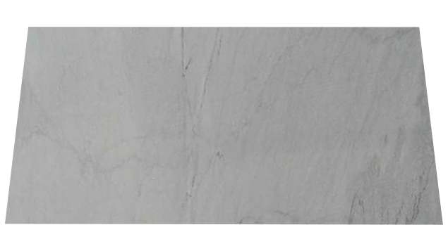 Bardiglio Imperial Marble Tiles (300x600x20)