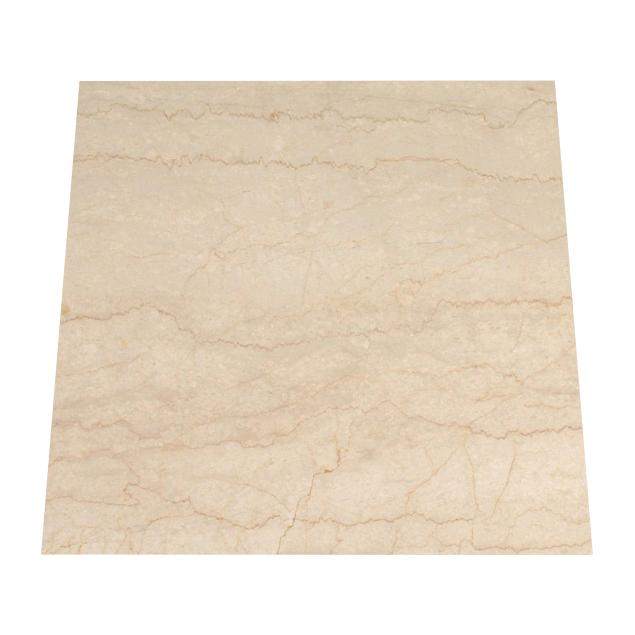 Botticino Classico Marble Tiles (600x600x20)