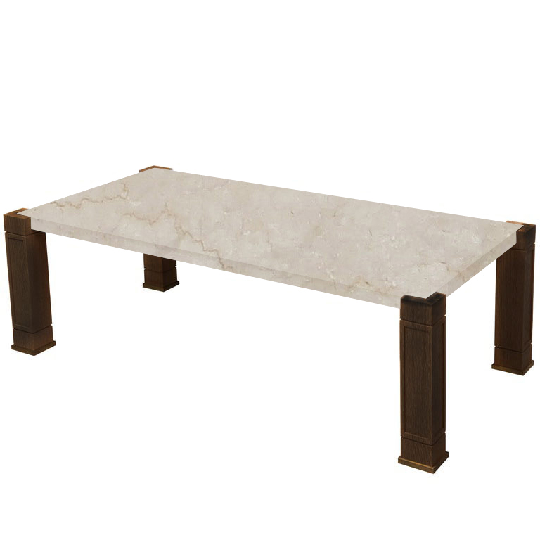 images/botticino-classico-extra-rectangular-inlay-coffee-table-30mm-walnut-legs.jpg