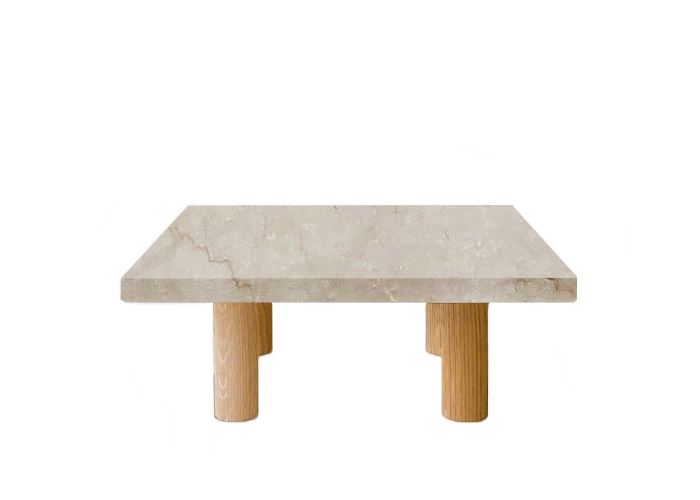 images/botticino-classico-extra-square-coffee-table-solid-30mm-top-oak-legs_p6pvdR9.jpg