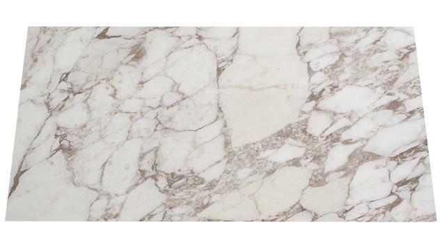 Calacatta Oro Marble Tiles (300x600x20)