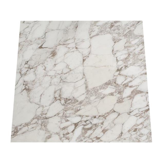 Calacatta Oro Marble Tiles (600x600x20)