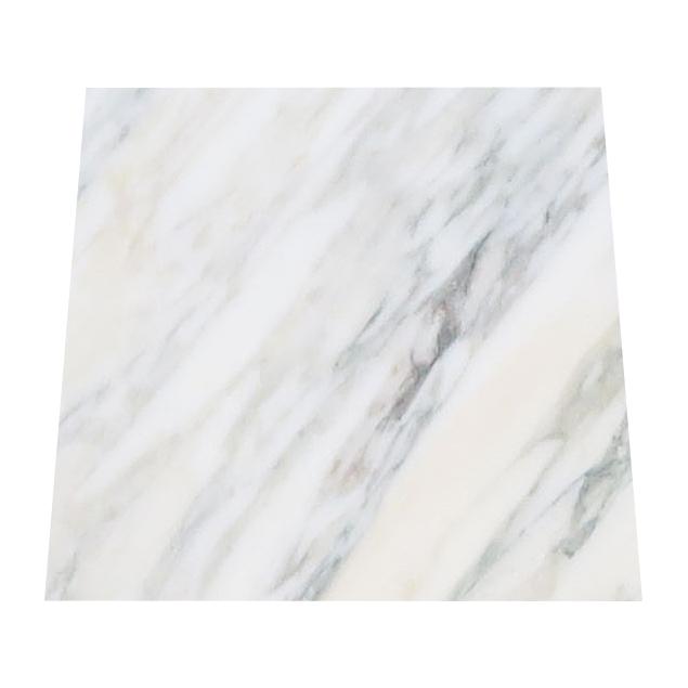 Calacatta Marble Tiles (305x305x10)