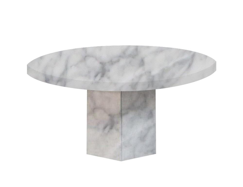 images/carrara-c-circular-marble-dining-table.jpg