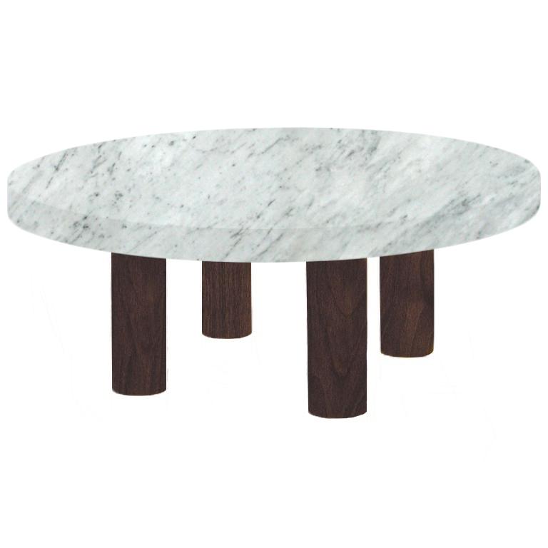 images/carrara-extra-circular-coffee-table-solid-30mm-top-walnut-legs.jpg