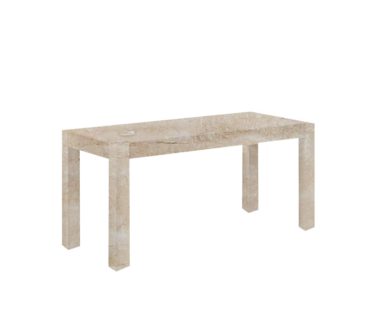 images/classic-roman-travertine--dining-table-4-legs_opuDe53.jpg