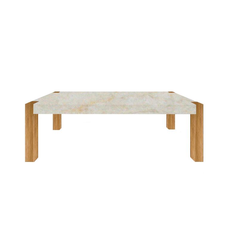 images/crema-marfil-dining-table-oak-legs.jpg