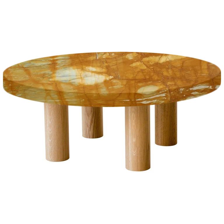 images/giallio-sienna-marble-circular-coffee-table-solid-30mm-top-oak-legs_xjmERoO.jpg