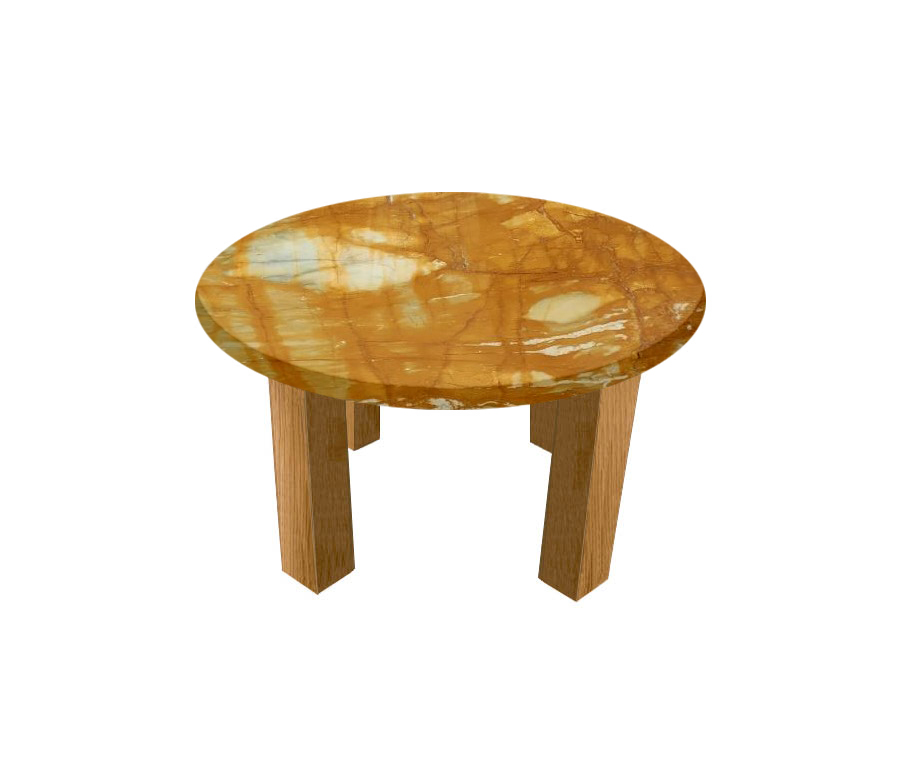 images/giallio-sienna-marble-circular-table-square-legs-oak-legs.jpg