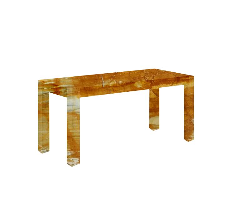 images/giallio-sienna-marble-dining-table-4-legs_9eiDZr6.jpg