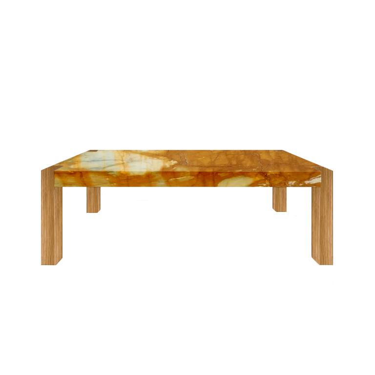 images/giallio-sienna-marble-dining-table-oak-legs.jpg