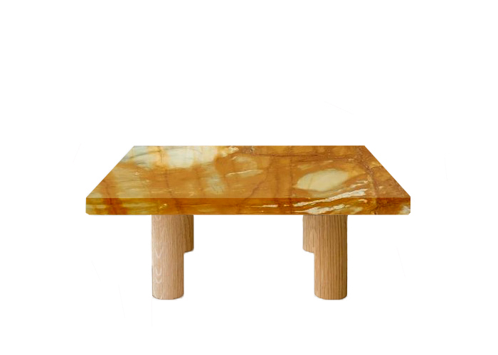 images/giallio-sienna-marble-square-coffee-table-solid-30mm-top-oak-legs.jpg