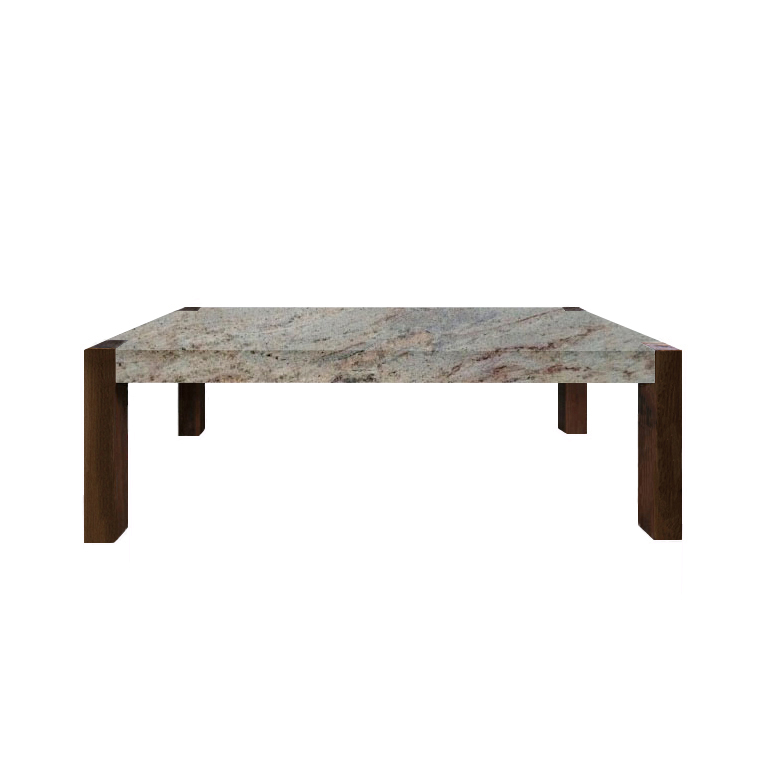 images/ivory-fantasy-dining-table-walnut-legs.jpg