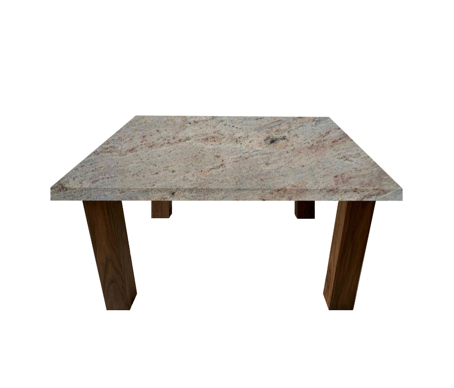 furniture-item