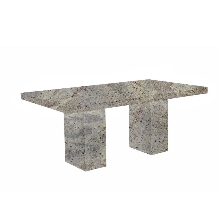 images/kashmir-white-granite-dining-table-double-base_E6E245E.jpg