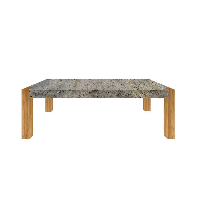 images/kashmir-white-granite-dining-table-oak-legs.jpg
