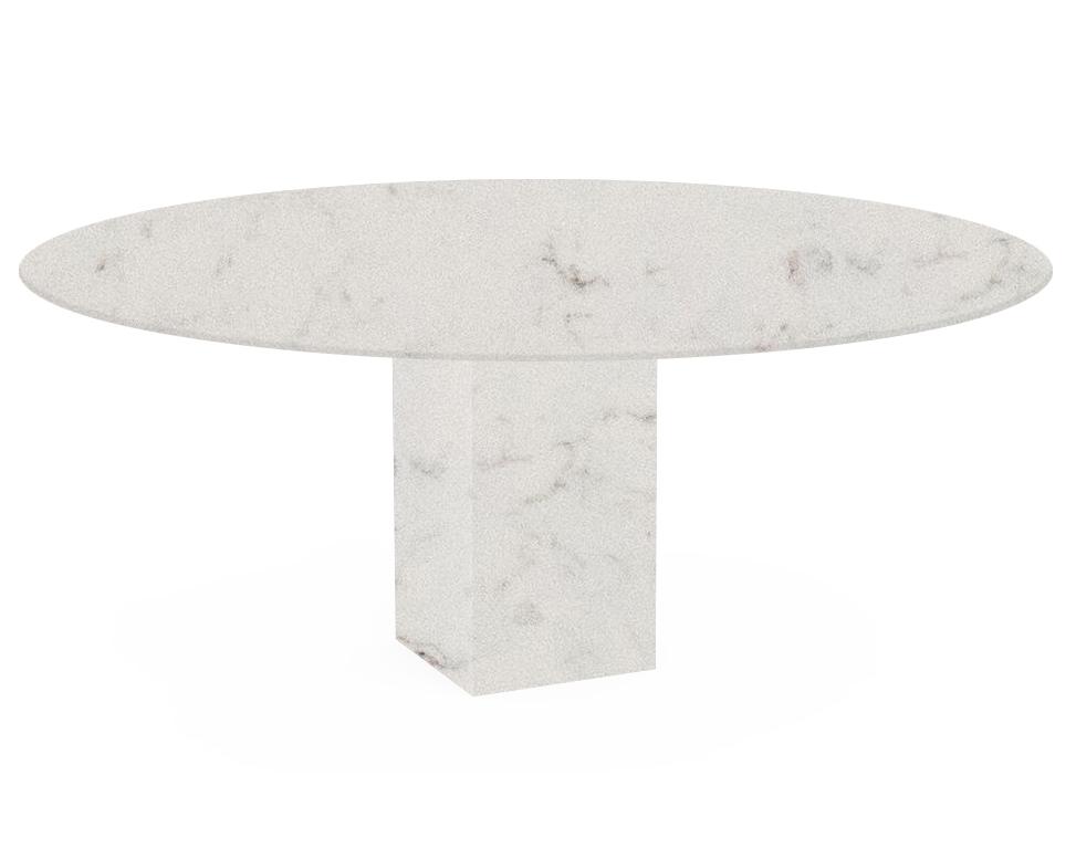 images/luni-satin-quartz-oval-dining-table.jpg