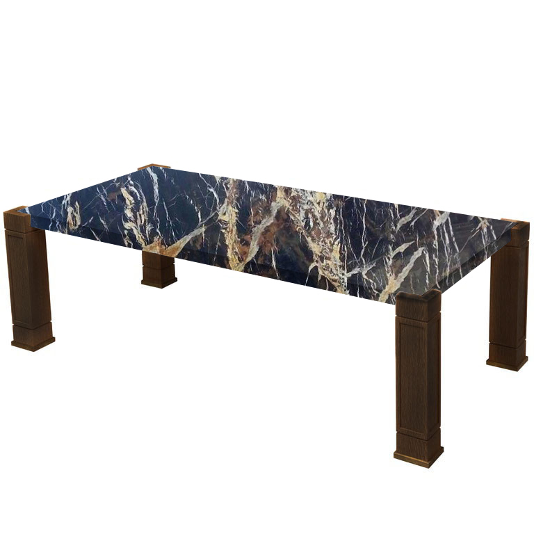 images/michelangelo-black-gold-marble-rectangular-inlay-coffee-table-30mm-walnut-legs_QZlMDqM.jpg