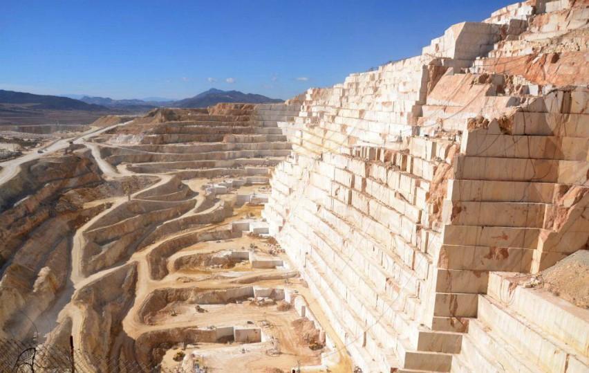 monte-coto-quarry
