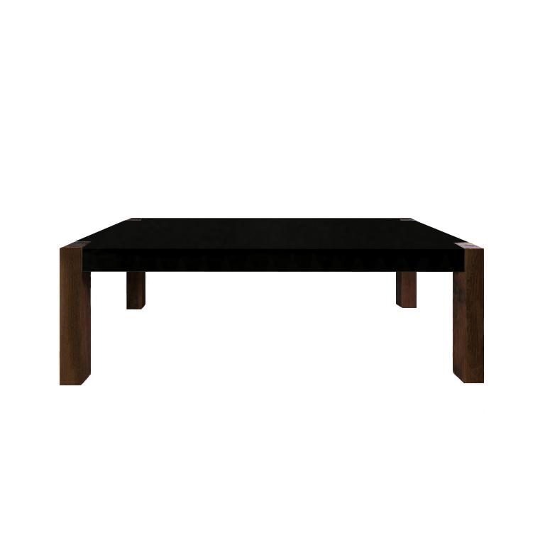 images/nero-assoluto-dining-table-walnut-legs.jpg