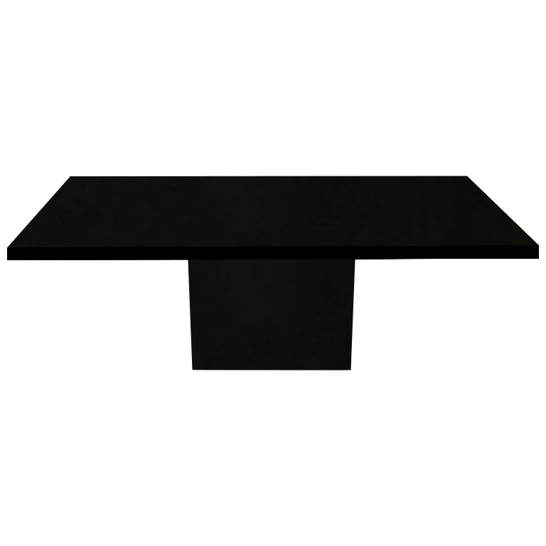images/nero-assoluto-granite-dining-table-single-base.jpg