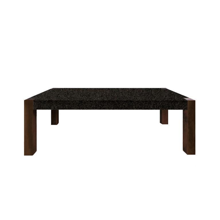 images/nero-impala-dining-table-walnut-legs.jpg