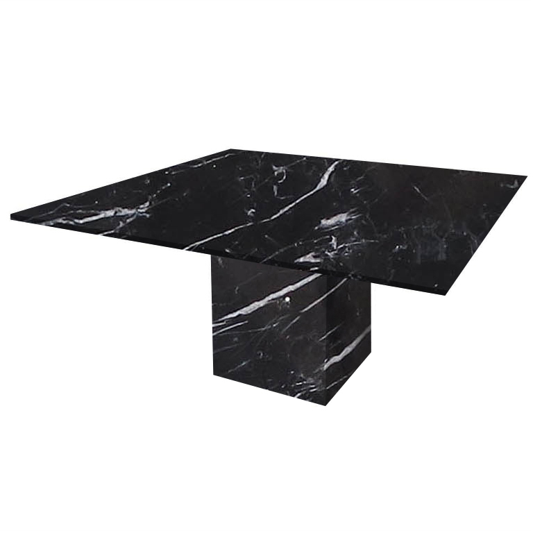 images/nero-marquinia-square-dining-table-20mm.jpg