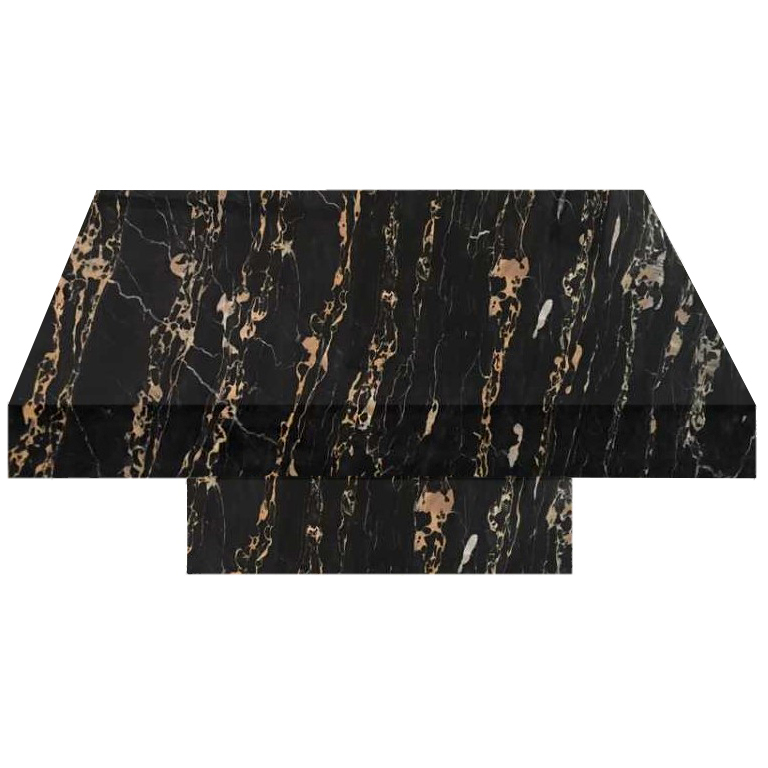 images/nero-portoro-extra-marble-30mm-solid-square-coffee-table.jpg