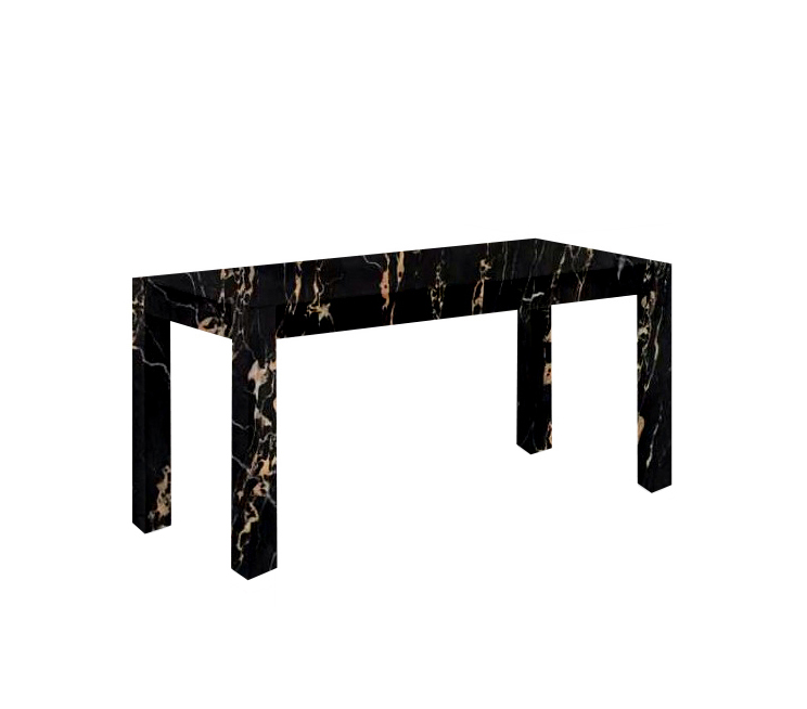images/nero-portoro-extra-marble-dining-table-4-legs_GKY42O7.jpg