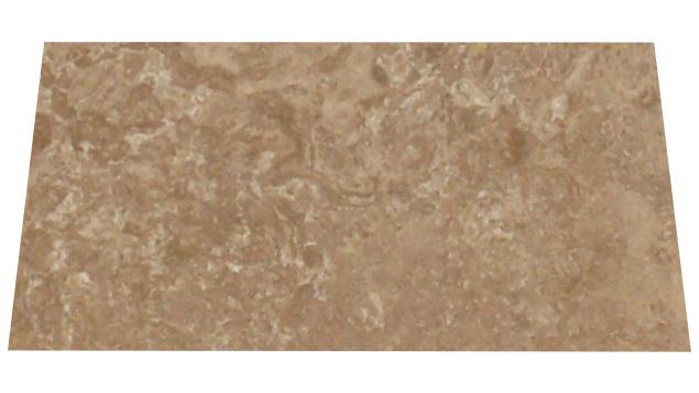 Noce Travertine Tiles (300x600x20)