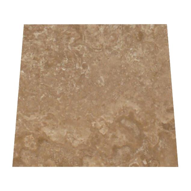 Noce Travertine Tiles (600x600x20)