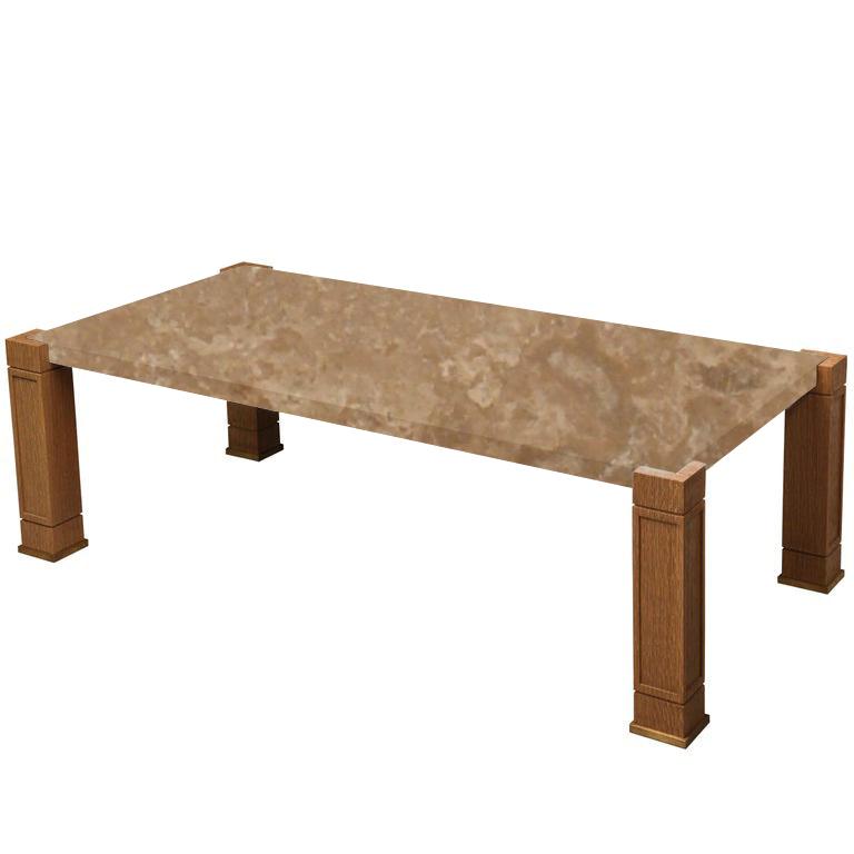 images/noce-travertine-rectangular-inlay-coffee-table-30mm-oak-legs_25NI62A.jpg