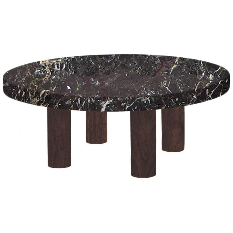 images/noir-st-laurent-circular-coffee-table-solid-30mm-top-walnut-legs.jpg