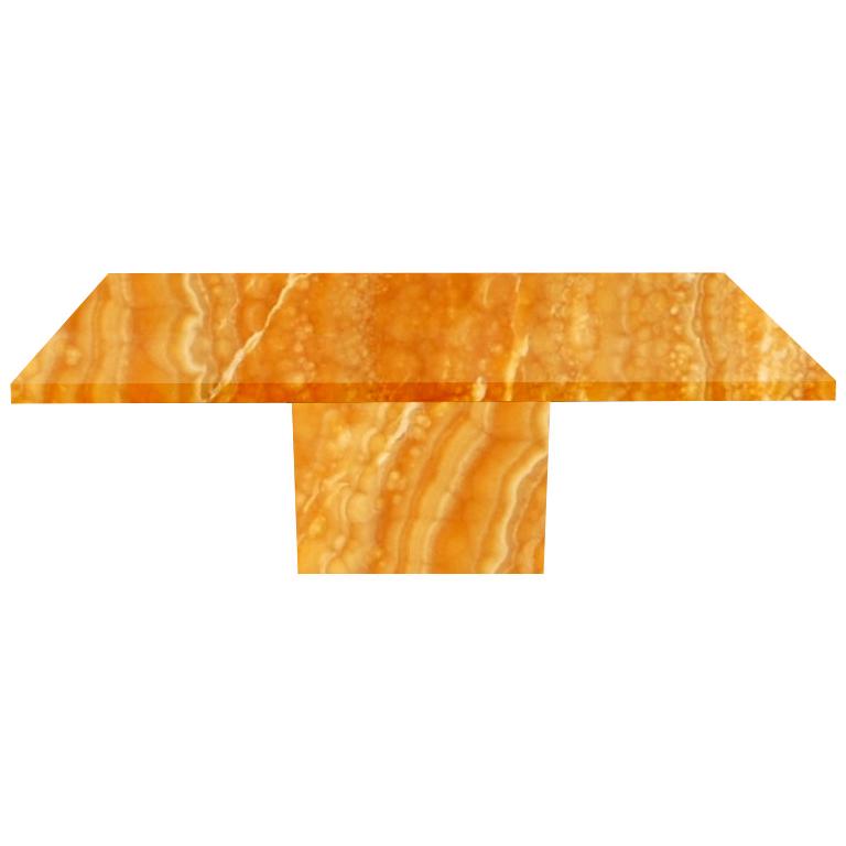 images/orange-onyx-dining-table-single-base.jpg