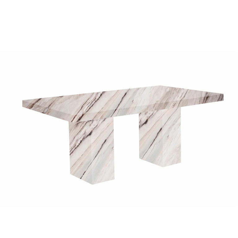 images/palissandro-classico-marble-dining-table-double-base_7Hzrk9P.jpg