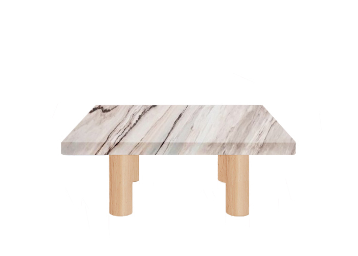 images/palissandro-classico-square-coffee-table-solid-30mm-top-ash-legs_pDKhS43.jpg