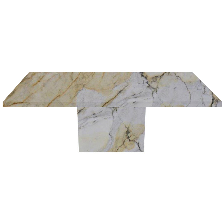 images/paonazzo-marble-dining-table-single-base_XO6RpEe.jpg