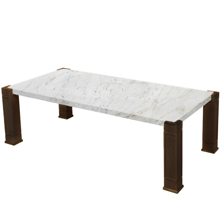 marble-top-coffee-table