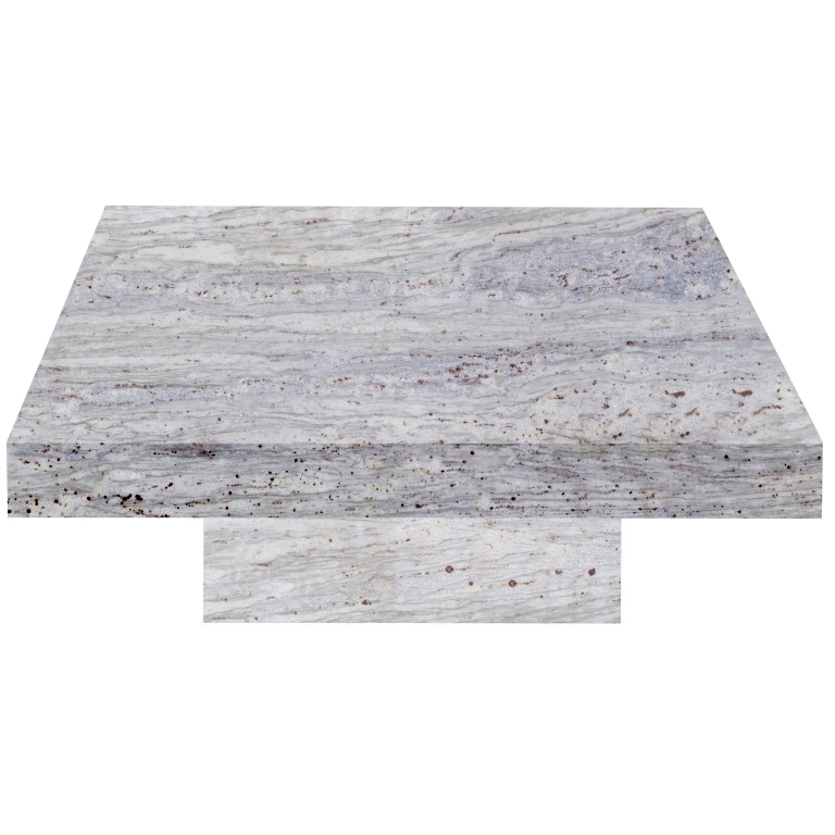 images/river-white-granite-30mm-solid-square-coffee-table.jpg