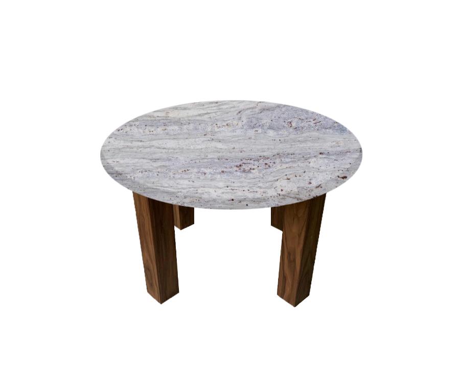 images/river-white-granite-circular-table-square-legs-walnut-legs.jpg