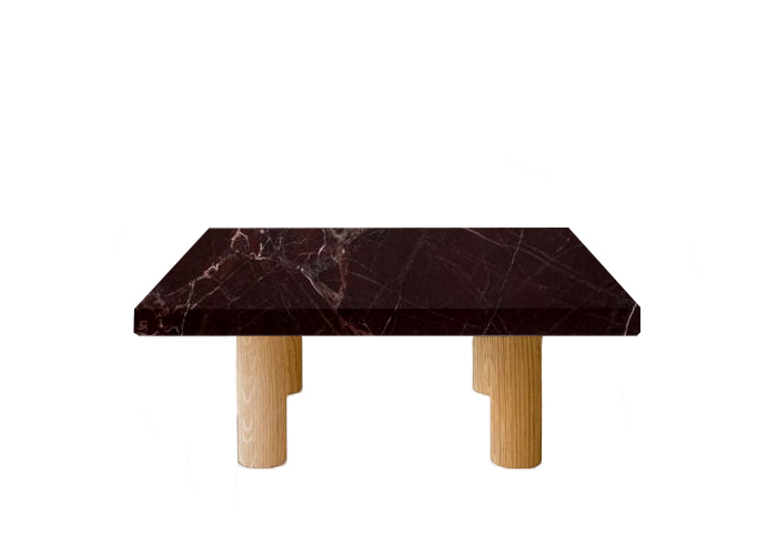 images/rosso-levanto-marble-square-coffee-table-solid-30mm-top-oak-legs.jpg