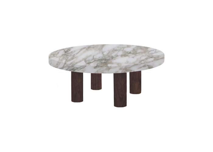 images/small-calacatta-oro-extra-circular-coffee-table-solid-30mm-top-walnut-legs.jpg