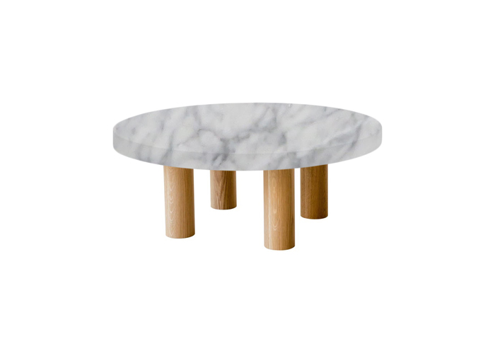 images/small-carrara-c-circular-coffee-table-solid-30mm-top-oak-legs.jpg